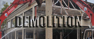 commercial-demolition-copy-2